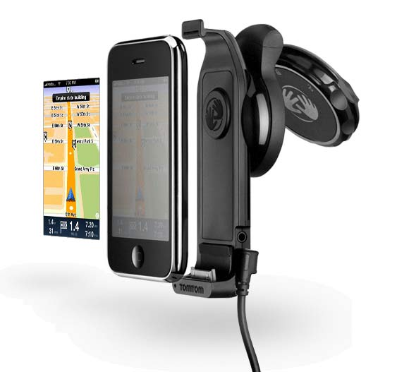 Tomtom_iphone_pricing
