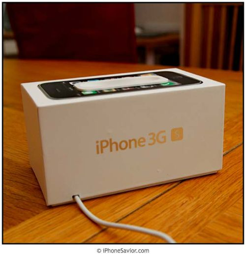 Iphone_3GS_box_dock_3