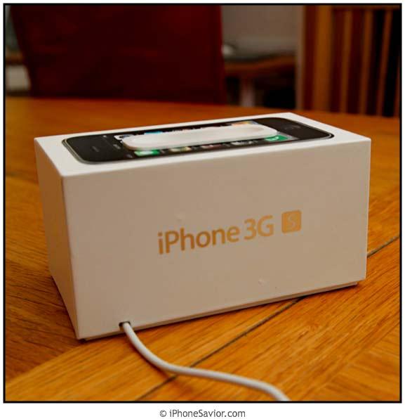 Iphone_3GS_box_dock_3