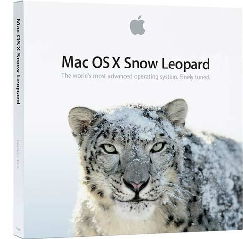 Mac_OS_X_snow_leopard