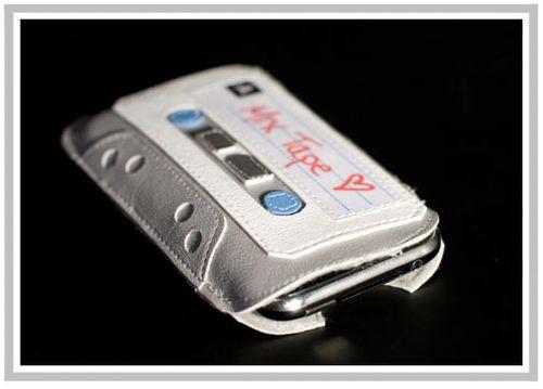 Trendy Iphone S Cases