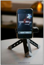 Iphone_mini_tripod_unit