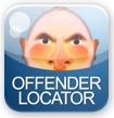 Offender_locator_icon