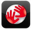 Tomtom_app_icon