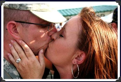 The_welcome_home_kiss