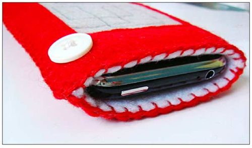 Isketch_iphone_pouch