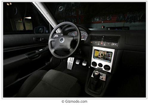 Volkswagen_itablet