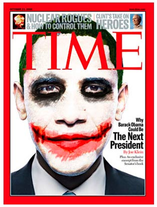 Obama_joker_time_magazine