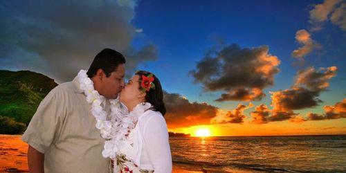 Hawaiian_kiss