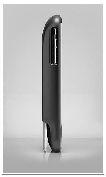Pocket_pack_iphone_case_2