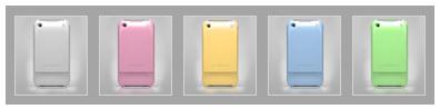Pocketpack_iphone_case