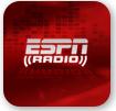 Espn_radio_app_icon