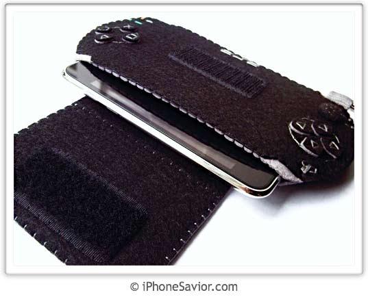 PSP_iphone_case_cu