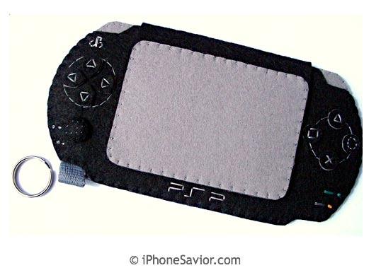 Sony_PSP_iphone_case