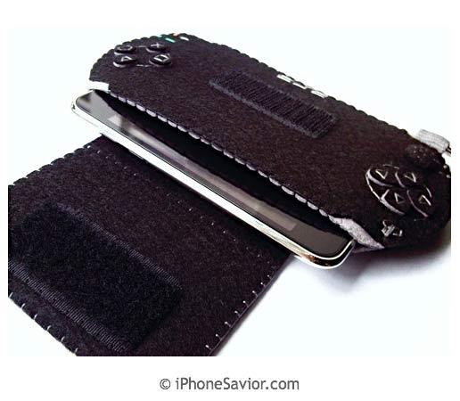 Sony_PSP_iphone_case_cu