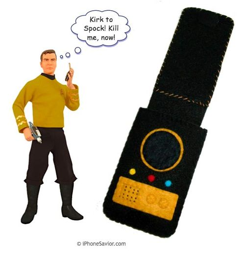 Star_trek_communicator_iphone_case