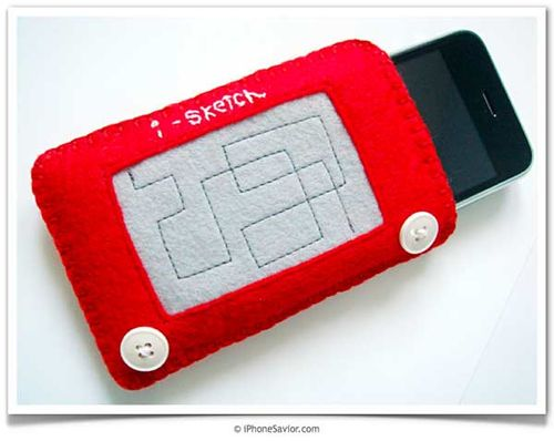 Etch_a_sketch_iphone_pouch