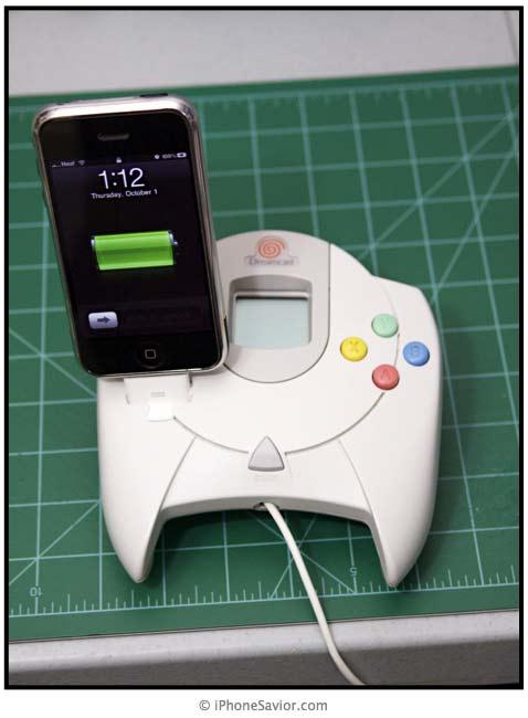 Sega_dreamcast_iphone_dock