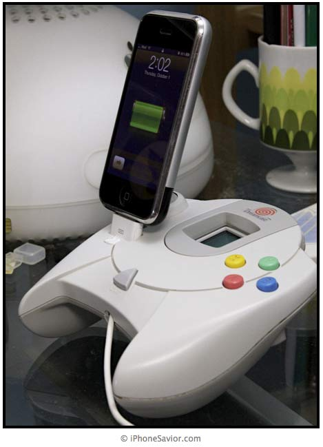 Sega_dreamcast_iphone_dock_