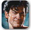 Army_of_darkness_app