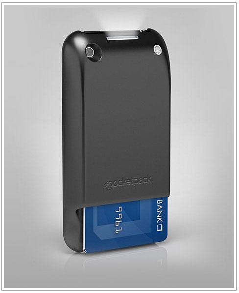 The_lightweight_iphone_case