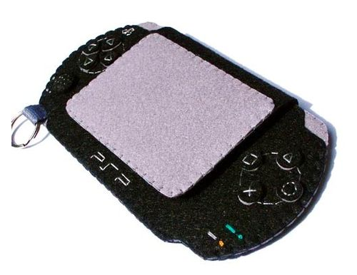 Sony_psp_iphone_case