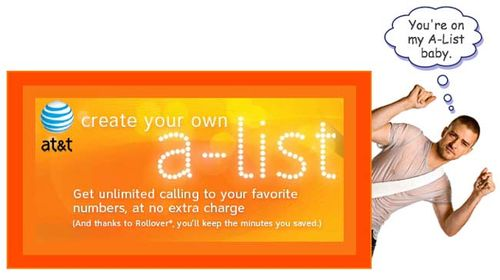 At&t_A_List_calling