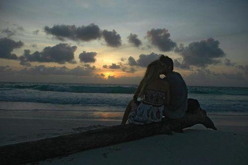 Last_kiss_before_sunset