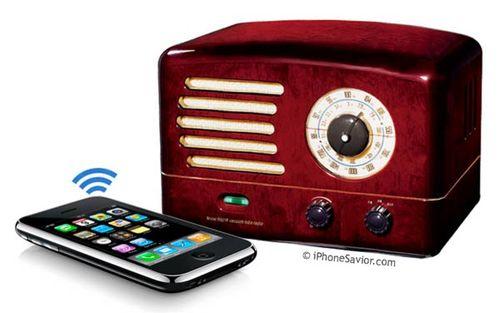 Iphone_FM_radio_app