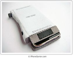 Xbox_360_iphone_case_2