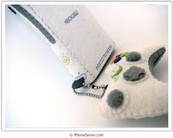 Xbox_360_iphone_case_cu