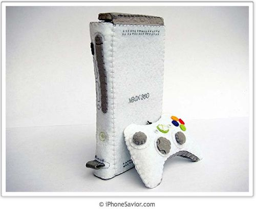 Xbox_360_iphone_case
