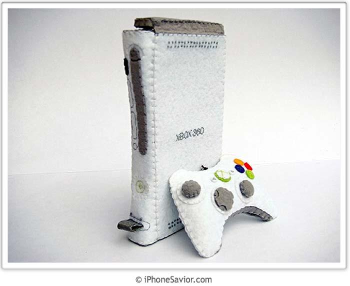 Xbox_360_iphone_case
