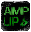 Amp_up_icon