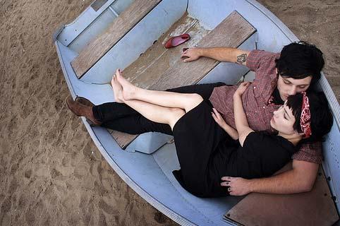 Love_comes_ashore