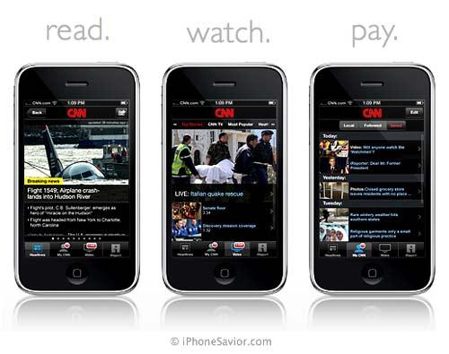 CNN_Mobile_iphone_app