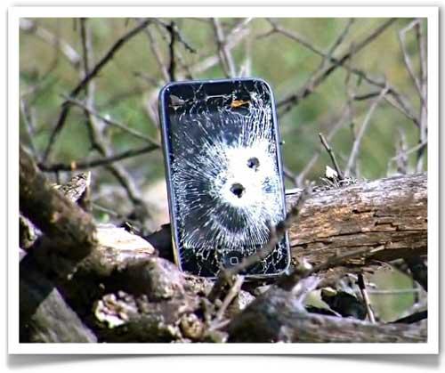 Iphone_9mm_gun_shot