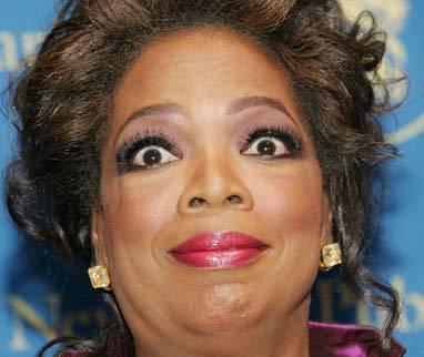 Oprah_winfrey_face