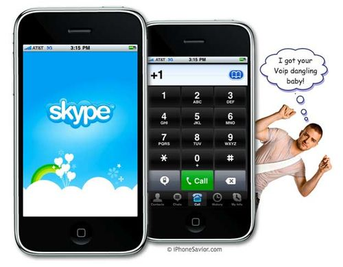 At&t_iphone_3G_voip