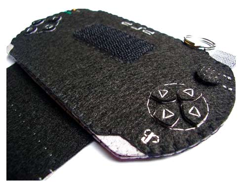 Psp_iphone_case
