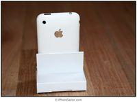 DIY_iPhone_DV_case_stand_3