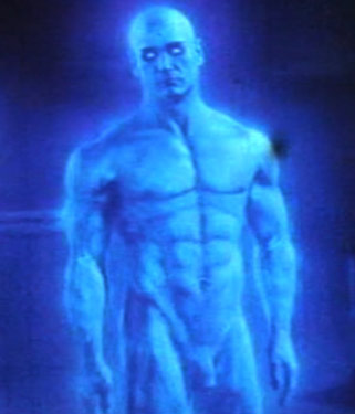 Doctor_manhattan_blue_nude