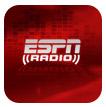 ESPN_radio_icon