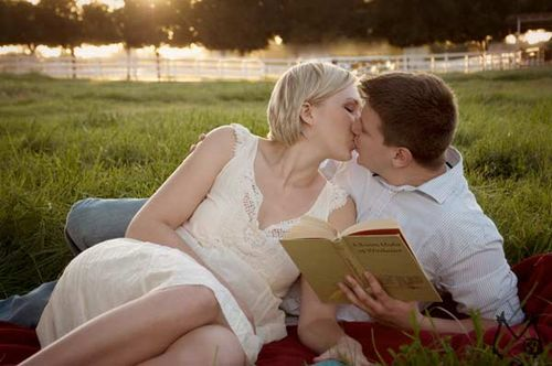 Storybook_love