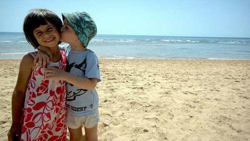 Kiss_of_innocence