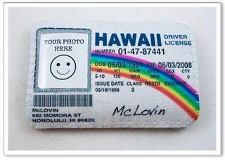 McLovin_superbad_iphone_case