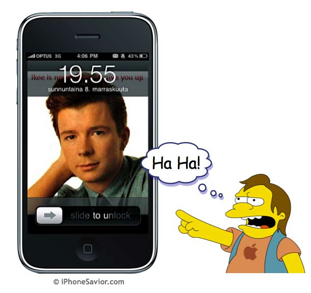 Rick_astley_iphone_worm