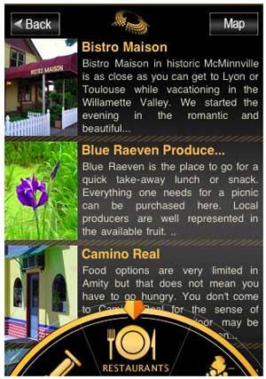 Willamette_valley_iphone_2