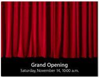 Apple_grand_opening_invitat