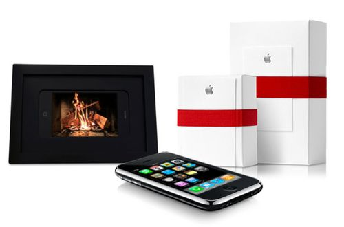 Top_10_iphone_gift_ideas_2009